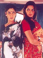 http://www.indiantelevision.com//images5/parpall.jpg