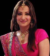 Rakshanda Khan Hot