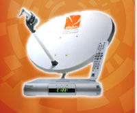 Dish TV: Scaling up on numbers & value proposition | Indian