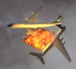 air_crash_2.jpg