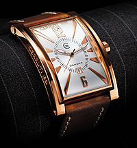 watch genova pinterest watches restored made pin swiss