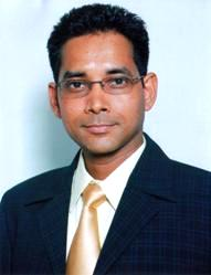 For 2007 we are targeting a 40 % contribution from our specialised units :  Ravi Kiran, CEO South Asia, Starcom