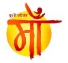 Indian Television Dot Com   Zee TV to launch Maa on 12 January