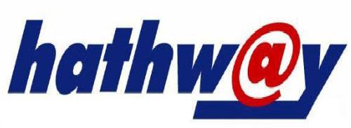 Hathway Broadband launches High speed Wi‐Fi Broadband Homes ...