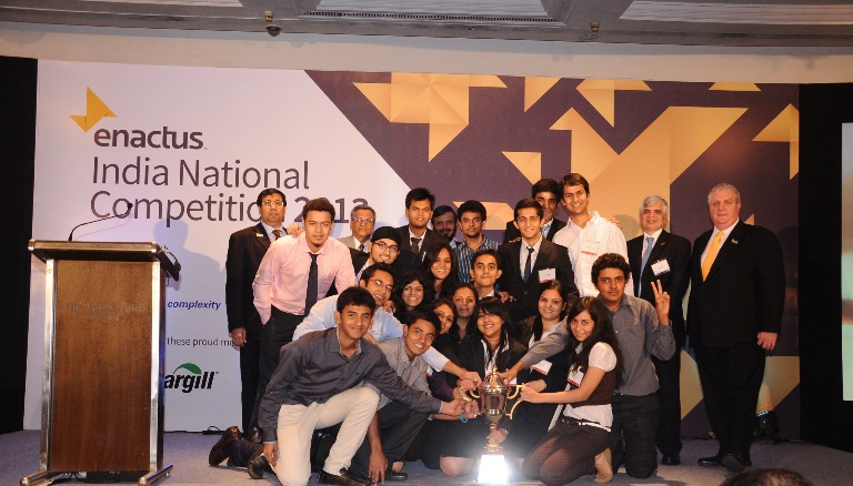 kpmg case study competition india