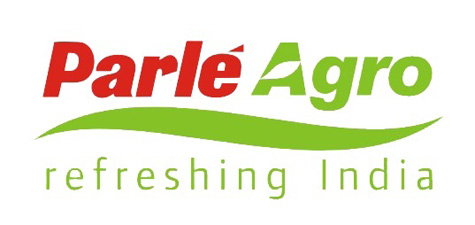 introduction of parle agro company Company report parle agro private limited hoover's industry experts provide proprietary editorial analysis supplemented with content from multiple data sources to bring you the company.