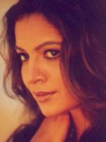 http://www.indiantelevision.com/images5/pall1.jpg
