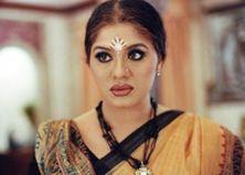sudha chandran images