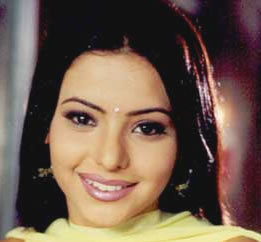http://www.indiantelevision.com/images8/aamna_s.jpg