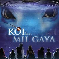 Cream of zee cine awards mil gaya to kmg for Koi mil gaya 2