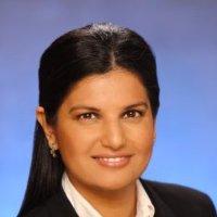public://Ms Leena Lele Dutta (1).jpg