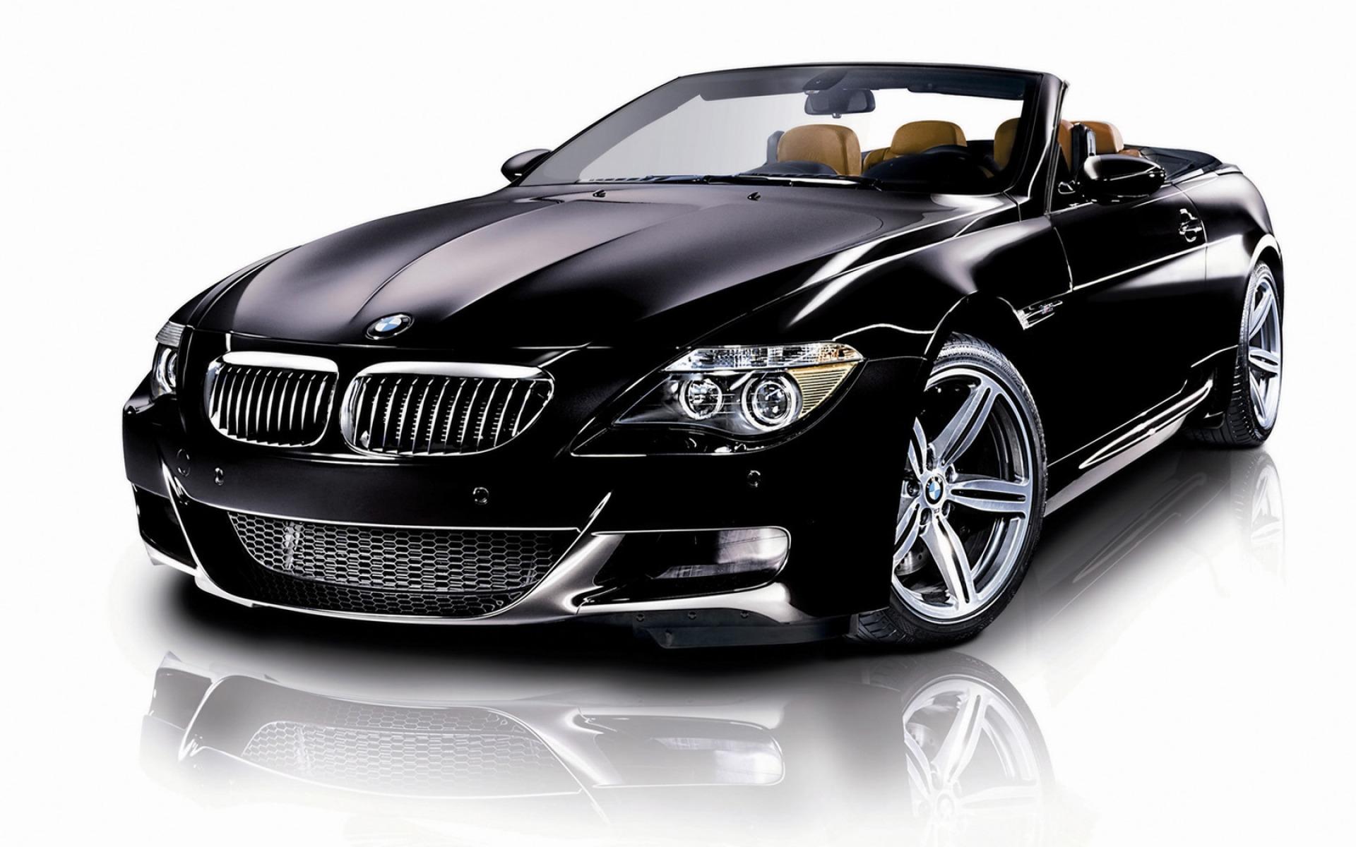 public://images/exec-life-images/2015/01/22/bmw-cars-picture.jpg