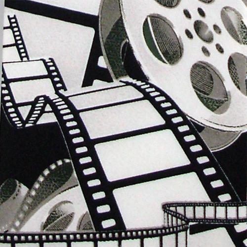 public://images/exec-life-images/2015/02/05/movie reels.jpg