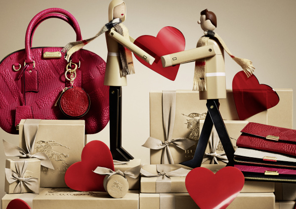 public://images/exec-life-images/2015/02/12/Burberry Valentines Day.jpg