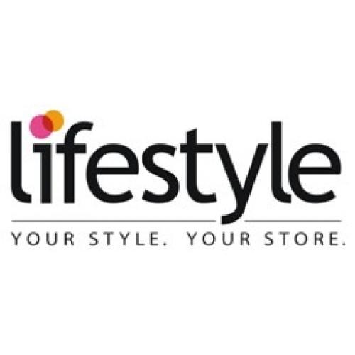 public://images/exec-life-images/2015/02/12/lifestyle_logo500x500.jpg