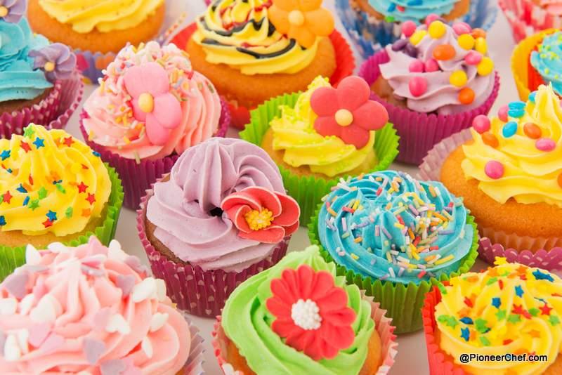public://images/exec-life-images/2015/02/19/Cupcakes.jpg