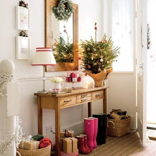 public://images/exec-life-images/2015/02/19/christmas-indoor-decorating-ideas-christmas-home-decorating-ideas500-x-500-67-kb-jpeg-x.jpg