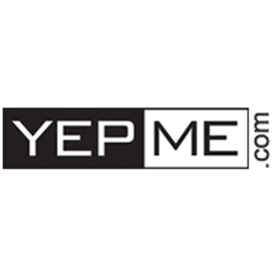 public://images/exec-life-images/2015/02/26/Yepme logo_0.jpg