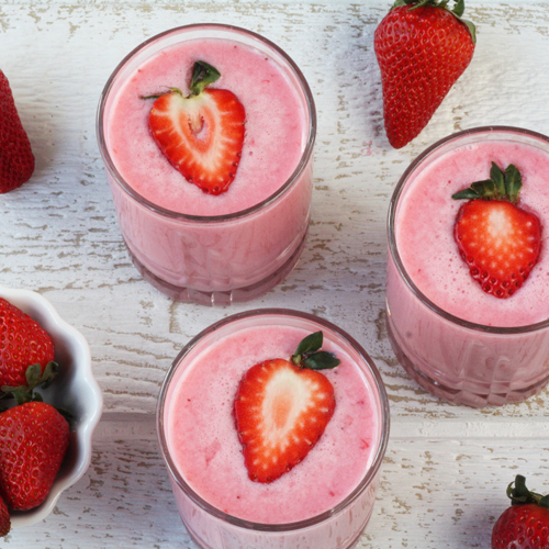 public://images/exec-life-images/2015/02/26/strawberry-smoothie.jpg