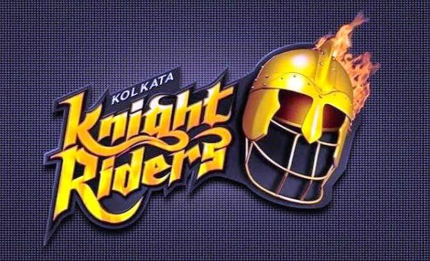 public://images/exec-life-images/2015/04/10/Kolkata-Knight-Riders-KKR.jpg