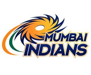 public://images/exec-life-images/2015/04/10/mumbai-indians.jpg