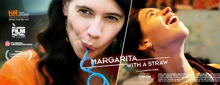 public://images/exec-life-images/2015/04/17/Margarita-With-a-Straw-Movie-Cast-Poster-Song-Release-Date-Trailer-Wiki.jpg