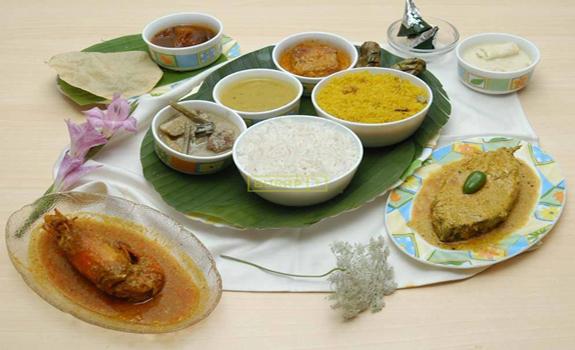 Enders Gasgrill Johor : Restaurants dishing out regional cuisine in mumbai indian