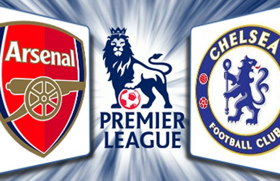 public://images/exec-life-images/2015/04/24/Arsenal-vs-Chelsea-Live-Score-Results-Highlights-29-Sep-2012-asportsnews_0.jpg
