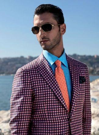 public://images/exec-life-images/2015/05/22/pink-blazer-and-aquamarine-dress-shirt-and-black-pocket-.jpg