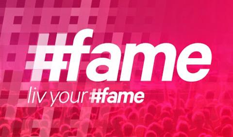 public://images/exec-life-images/2015/05/29/fame-logo.jpg
