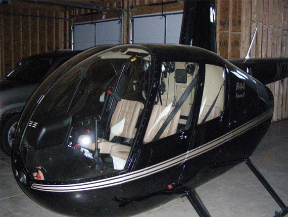 public://images/exec-life-images/2015/06/05/helicopter05.jpg