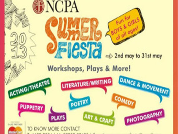 public://images/exec-life-images/2015/06/12/NCPA-Summer-Fiesta.jpg