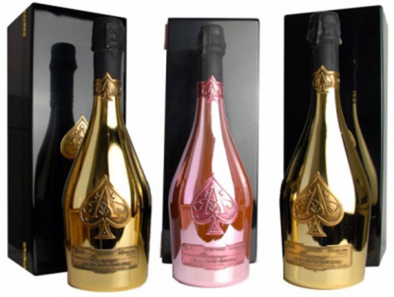 public://images/exec-life-images/2015/06/12/ace-of-spades-champagne-adb.jpg