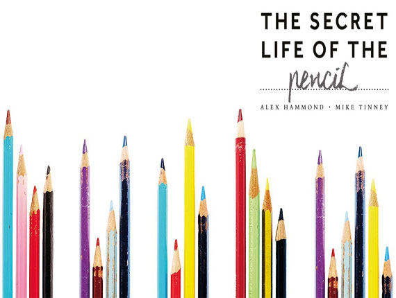 public://images/exec-life-images/2015/07/03/psw-secret-life-of-the-pencil-main.jpg