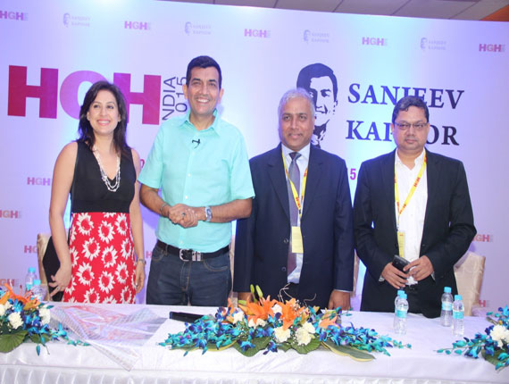 public://images/exec-life-images/2015/07/17/(L-R)-Ms.-Amrita-Raichand,-Chef-Sanjeev-Kapoor,-Mr.-Arun-Roongta-(MD,-HGH-India-2015)-and-Mr.-Mr.-Rajiv-Merchant,-Co-Founder-&-MD,-Tangerine-at-the-launch.jpg