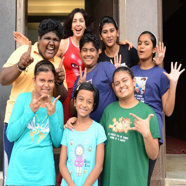 Indian Idol Junior: Singing their way to fame & fitness