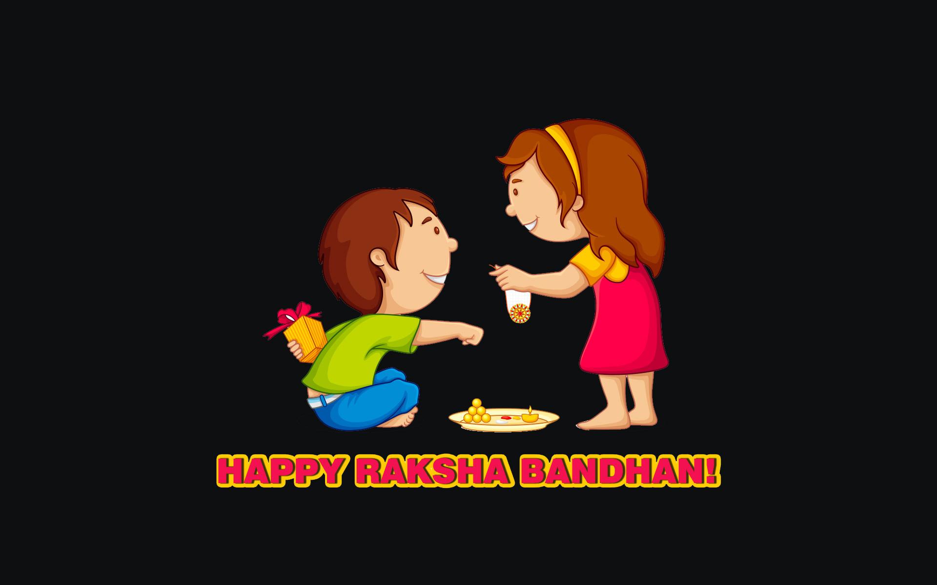 public://images/exec-life-images/2015/08/28/Raksha-Bandhan lead.jpg