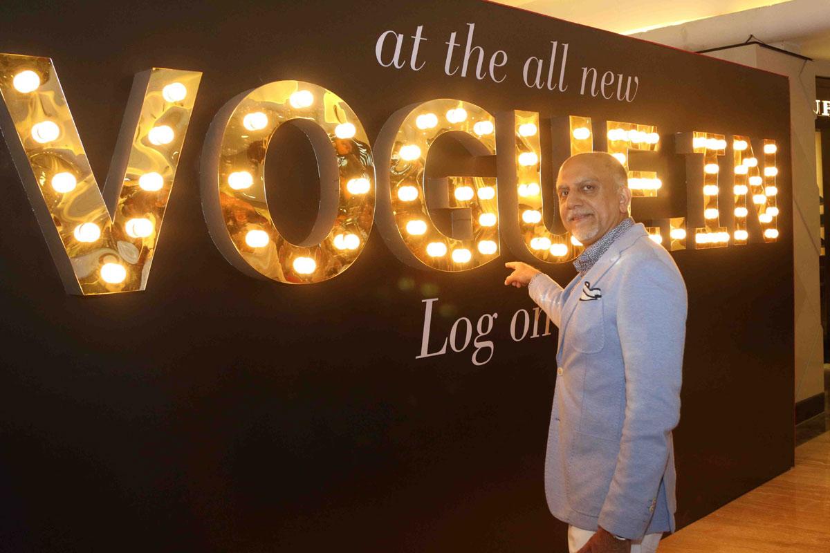 public://images/exec-life-images/2015/09/04/Alex-Kuruvilla,-MD,-Conde-Nast-India-at-Fashion's-Night-Out-2015-by-Vogue-at-Palladium,-Mumbai-(1).jpg