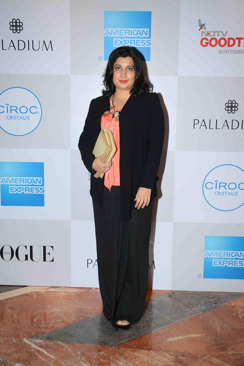 public://images/exec-life-images/2015/09/04/Gayatri-Ruia,-Director,-Business-Development,-Palladium-at-Fashion's-Night-Out-2014-by-Vogue-at-Palladium,-Mumbai.jpg