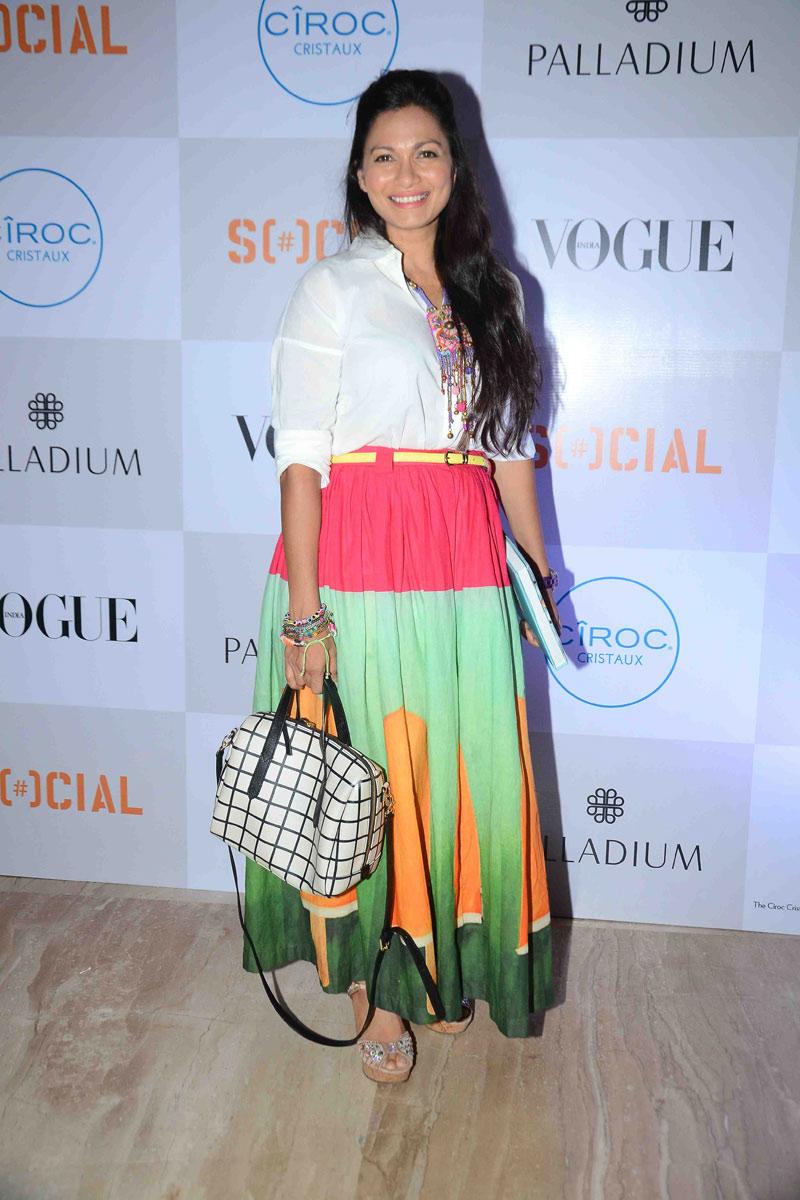 public://images/exec-life-images/2015/09/04/Maria-Goretti-at-Fashion's-Night-Out-2015-by-Vogue-at-Palladium,-Mumbai.jpg