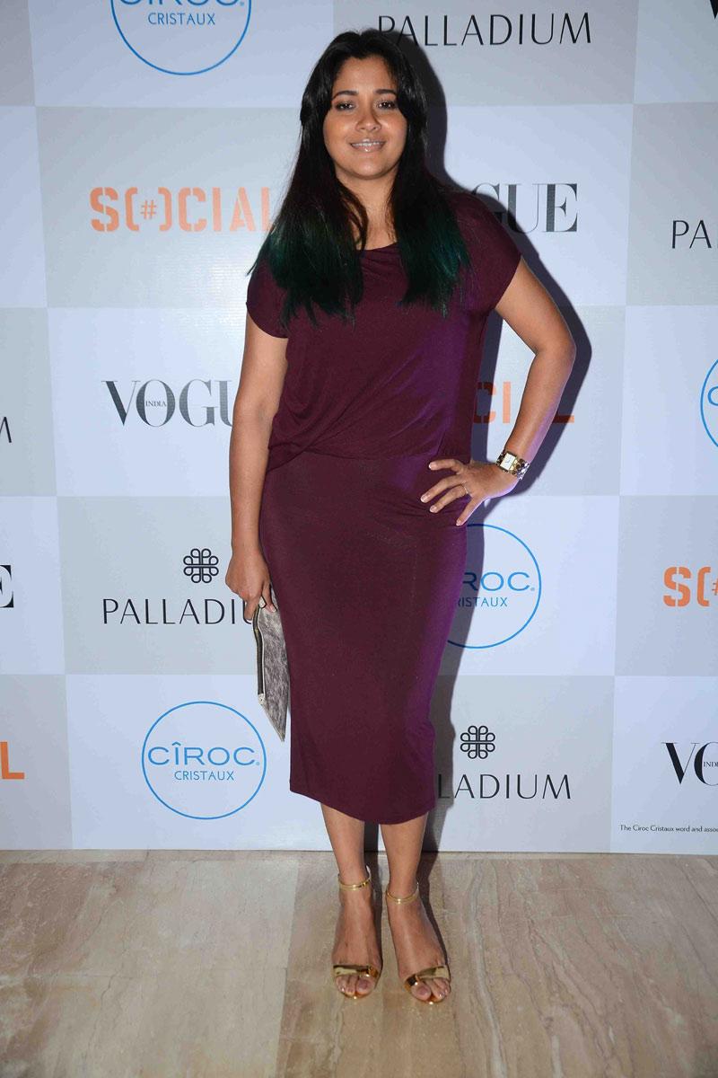 public://images/exec-life-images/2015/09/04/Narayani-Shastri-at-Fashion's-Night-Out-2015-by-Vogue-at-Palladium,-Mumbai.jpg
