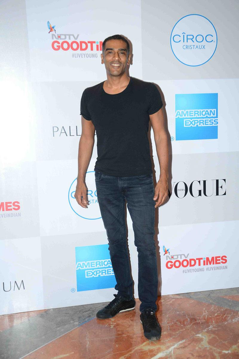 public://images/exec-life-images/2015/09/04/Ravi-Krishnan-at-Fashion's-Night-Out-2015-by-Vogue-at-Palladium,-Mumbai.jpg