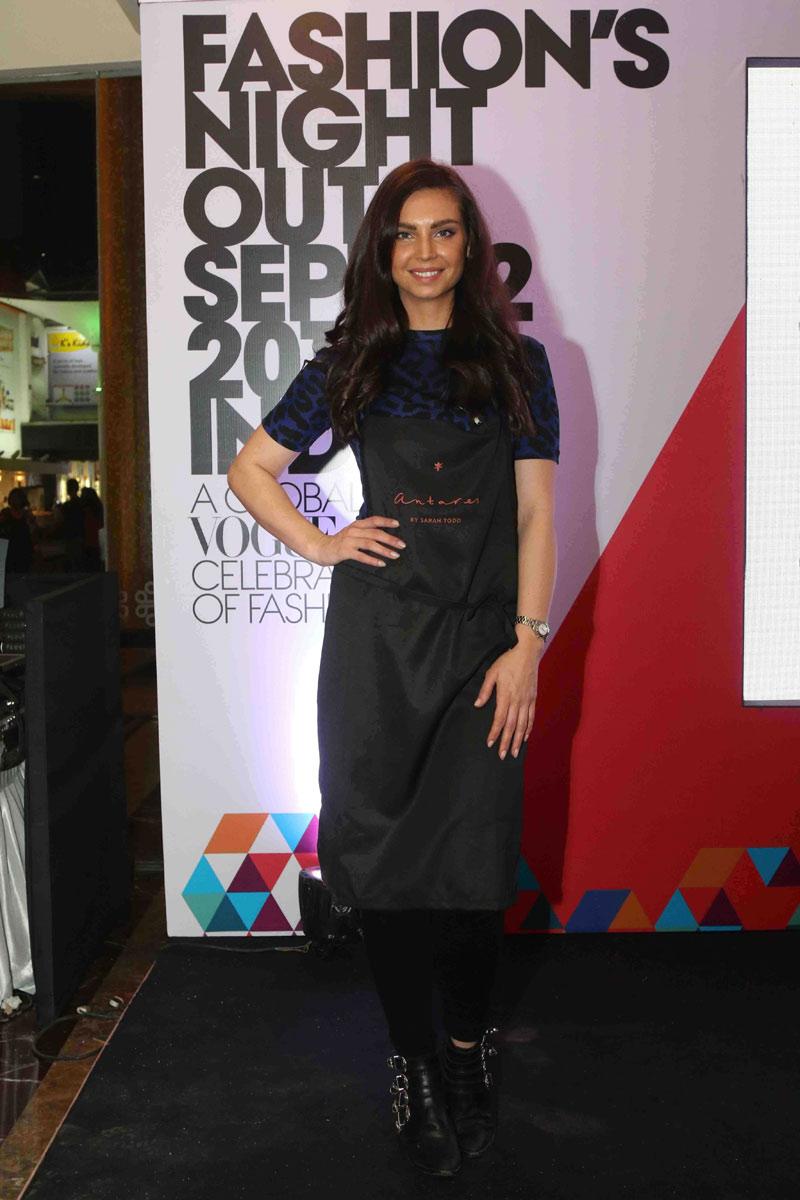 public://images/exec-life-images/2015/09/04/Sarah-Todd--at-Fashion's-Night-Out-2015-by-Vogue-at-Palladium,-Mumbai.jpg