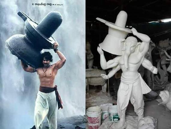 public://images/exec-life-images/2015/09/16/Bahubali-Ganesh2.jpg