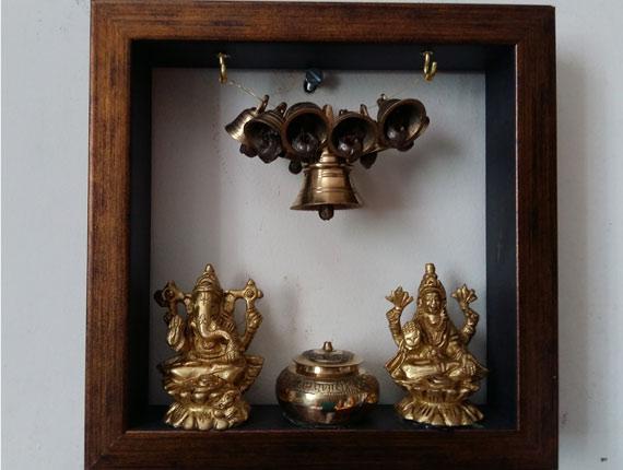 public://images/exec-life-images/2015/09/16/Ganesh-Temple.jpg