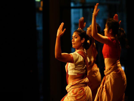 public://images/exec-life-images/2015/10/02/Indian_Classical_Dance_0.jpg