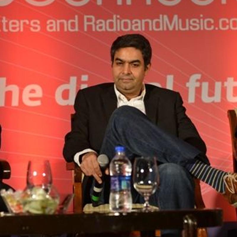 public://images/headlines/2018/10/04/Adarsh-Gupta.jpg