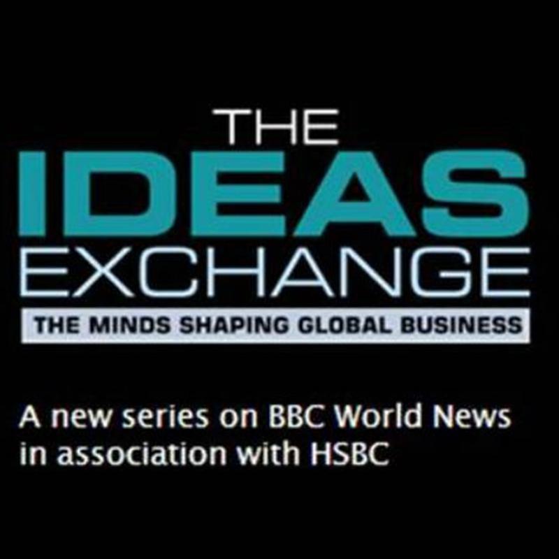 public://images/headlines/2018/10/12/BBC World News 800x800.jpg