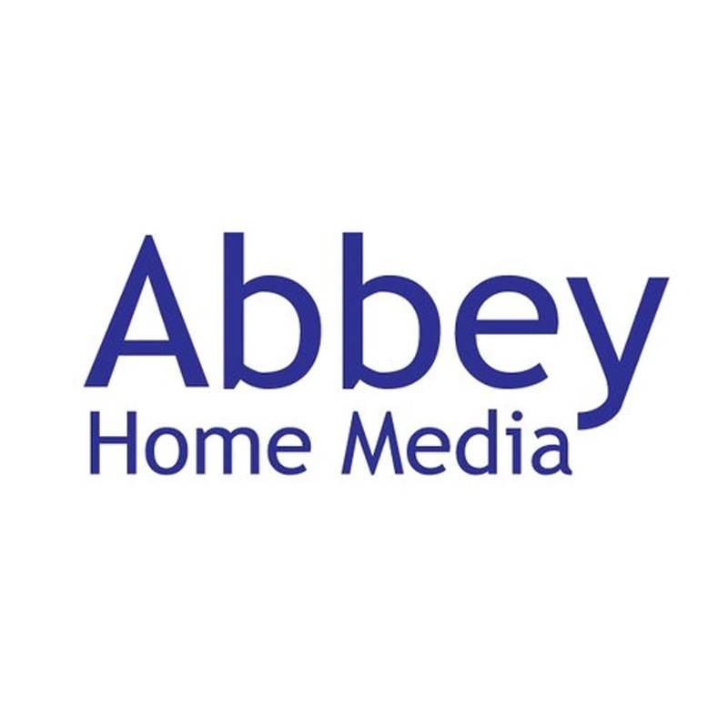 public://images/headlines/2018/10/17/Abbey-Home-Media.jpg