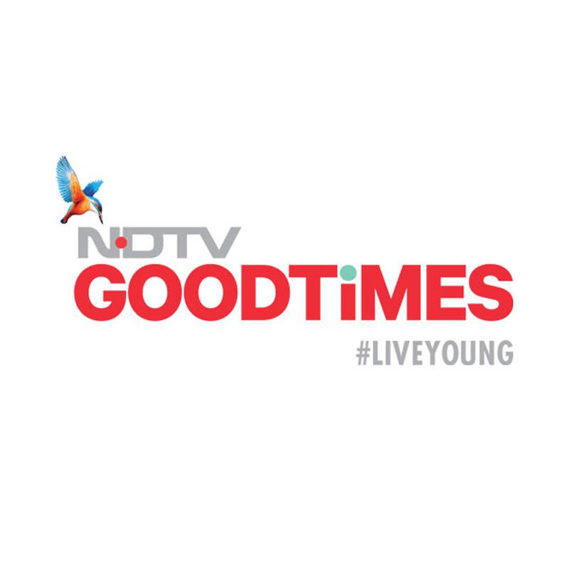 public://images/headlines/2019/02/05/NDTV-Good-Times.jpg